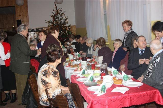 klub samotnych pań Zielona Góra